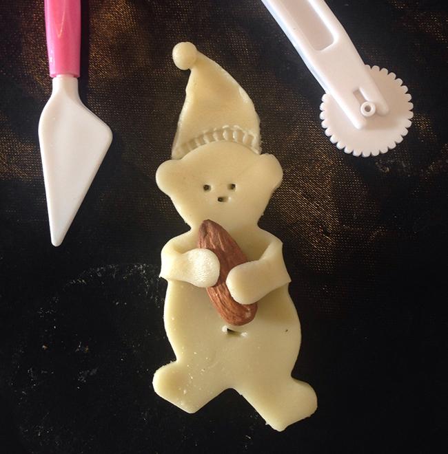baeren keks 2