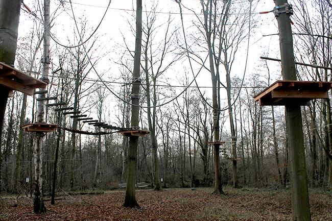 Brückenkopf-Park 5